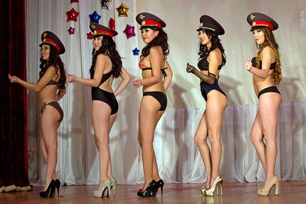 Москве вао порно фото тувинки