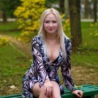 Катя Сулимова  kitten:)