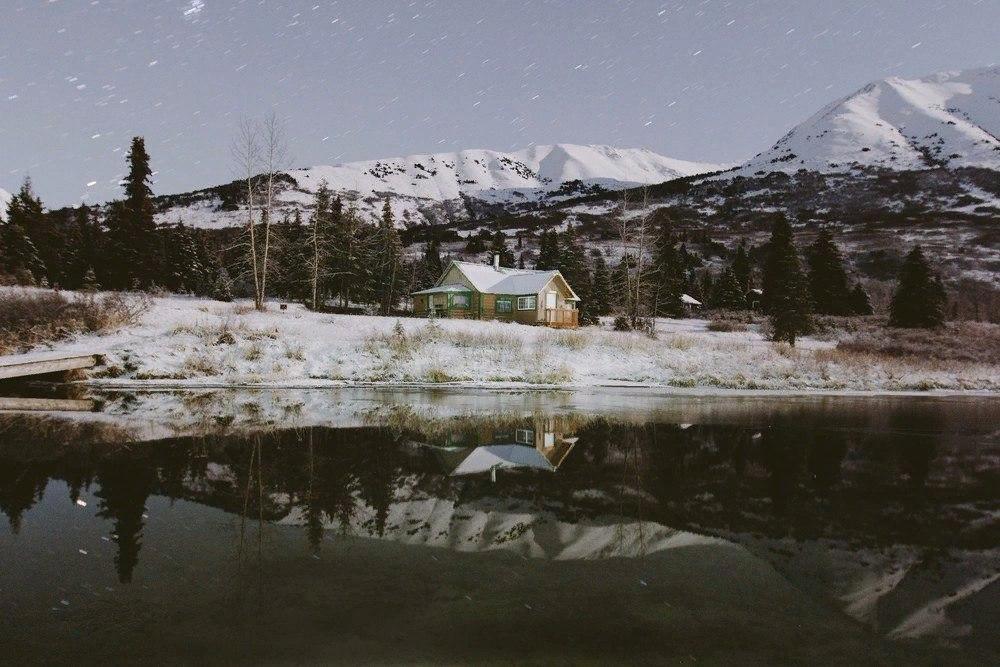 Роскошные пейзажи Норвегии - Страница 22 62zs1MQXhkk