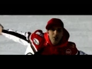 Arash feat. Dj Aligator - Music is my language