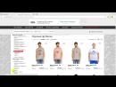 Распродажа в интернет магазине Shop24 RU׃ купоны и промокоды на скидки – бесплатно g/c2aa0314dd388befaf5b