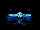 Dj Bes Neuropunk 42 coming soon