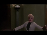 MADONNA - KILL THE BITCH 2. LADY GAGA