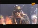 Крутые 90-е. Счастливые песни смутного времени 24/09/2009