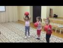дети 2-4 года.Мои малыши. Казань