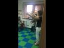 Детский центр Мама и Малыш Нижневартовск — Live