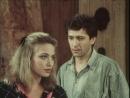 Государственная граница Фильм 8 й На дальнем пограничье 1988 2 серия
