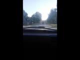 Кирилл Филатов - Live