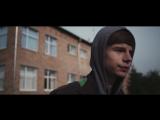 украинский рэпер ЯрмаК - Мама (TS Prod.) клип HD 1080