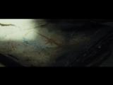 Трейлер Star Wars- The Last Jedi