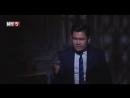 Achchiq Choy Ozodbek Nazarbekov Mening Yurtim