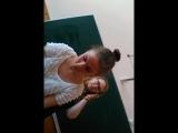 Сабрина Пономарёва - Live