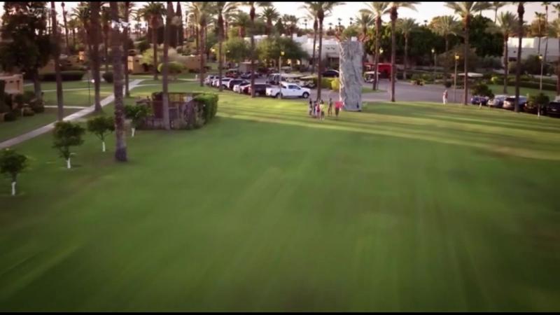 Последнее пристанище любви / Love's Last Resort (2017) BDRip 720p [vk.com/Feokino]