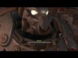 """Mr. Marmok #3 Fallout 4 """"Баги, Приколы, Фейлы"""""""