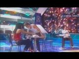 Алсу и Дмитрий Голубев - _Все равно. Фабрика Звезд - 3 (1)