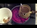 Как варить кофе в турке __ Быстро и просто __ Моя кухня 1