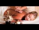 Back Massage Глубокий массаж спины