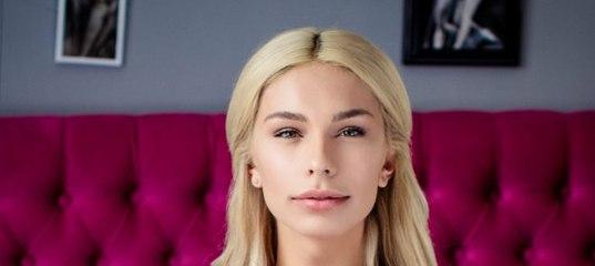 Транссексуалу стать девушкой видео