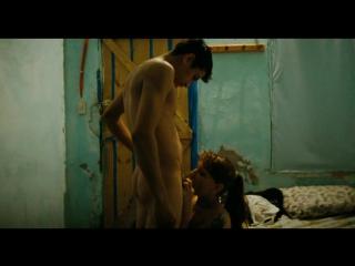 «слава блудницы»  whores.glory 2011