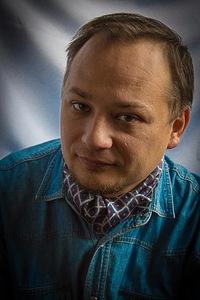 Олексій Клименко