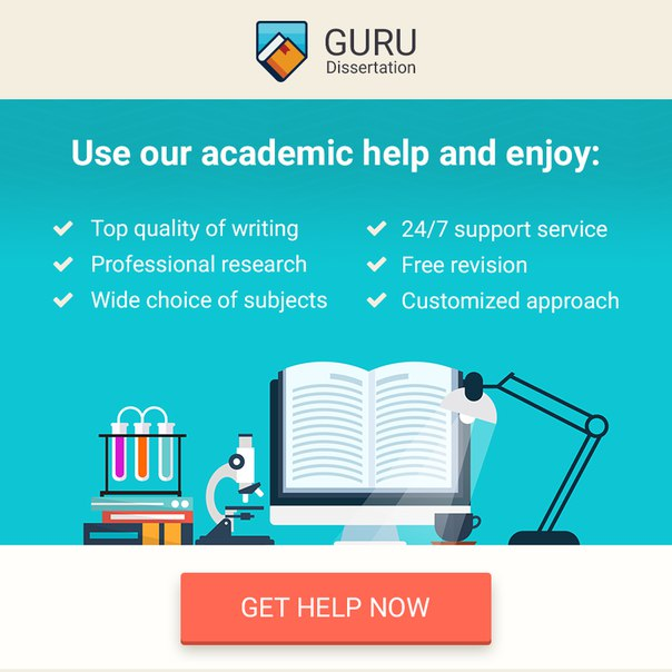 all-essay-writing-service.org/