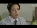 Выбор будущего 14 серия из 16 2013 Южная Корея