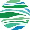 Экология Дагестана