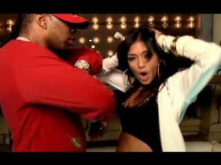 The Pussycat Dolls ft Busta Rhymes - Dont Cha [HD] 2005