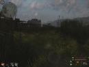 Прохождение  S.T.A.L.K.E.R. З.П-FERR_UM_MOD - серия 1