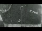 10 ПРОЕКТ - Советский Титаник-сош11-Тверь