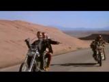ZZ Top - La Grange (Easy Rider)