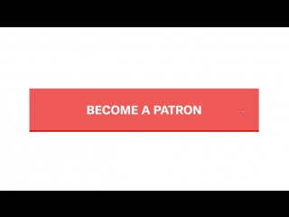what_is_patreon