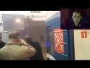 Взрыв в метро Санкт-Петербурга - нестыковки, вопросы, независимое расследование
