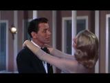Mind If I Make Love To You Frank Sinatra Фрэнк Синатра (Высшее общество 1956)