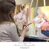 Художественная студия Натальи Шипуновой