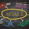 Сетевой маркетинг/Школа MLM бизнеса MIDAS