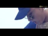MV Kris WuI Choose the Road MV iQIYI VIP Member Theme Song [1080]