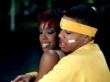 Nelly feat. Kelly Rowland - Dilemma Remastered 1080p