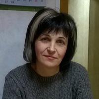 Гульдана Рахметова
