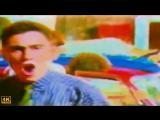 Righeira - Vamos A La Playa (1983) Offical Video Clip
