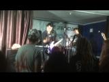 Legenda Folium Live