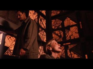 «КУБ» / «CUBE» 1997