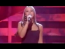 30.11.2002 Kimberley Walsh - Chain Reaction @ Popstars: The Rivals