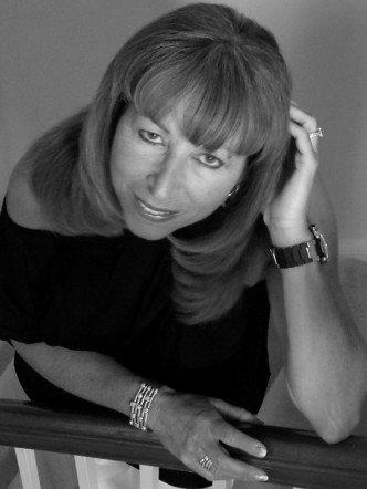 Lorraine Silver