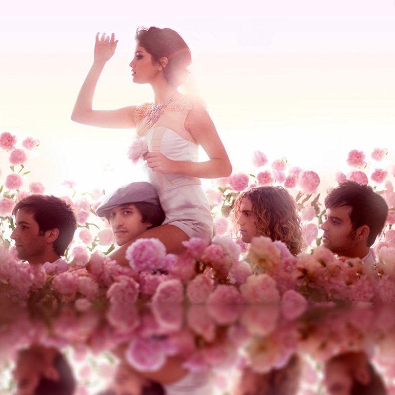 ○ selena gomez // who says // lyrics + download youtube.