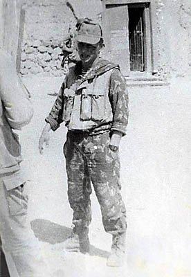 Андрей Климнюк