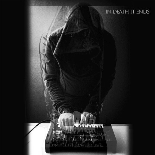 In Death It Ends