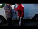 Парни из Трейлерпарка 11 сезон 6 серия SunshineStudio