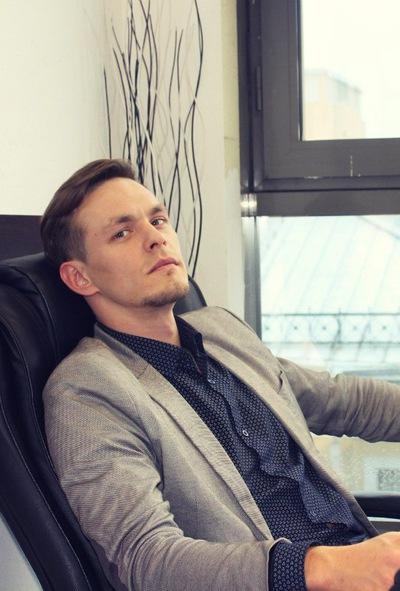 Олег Браво