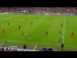 213 CL-20112012 Bayern M